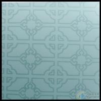 装饰玻璃-丝印RH5