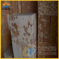 郑州天阳质优价廉硅砖