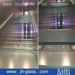 防滑地板玻璃,特种玻璃价格