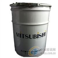 日本 进口硒粉专供