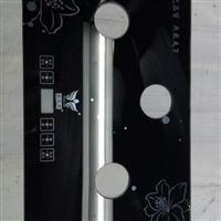 中山美华=家电 电器面板