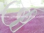 耐高温视镜、钢化玻璃、强化玻璃视镜