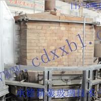设计建造日产8吨平安彩票pa99.com电熔炉