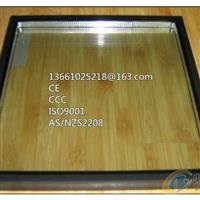 22mm优质节能低辐射玻璃