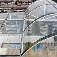 安装288880网址_hg0088皇冠_hg0088.com玻璃雨棚