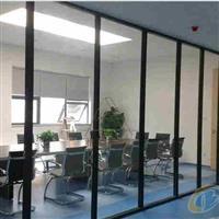 北京安装玻璃隔断,特美之隔断厂
