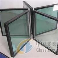 宣武门安装288880网址_hg0088皇冠_hg0088.com桌面玻璃价格