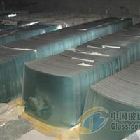 河南电动车玻璃厂家:电动车玻璃
