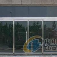 小店调整玻璃门销售玻璃五金