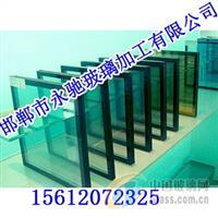 Low-E288880网址_hg0088皇冠_hg0088.com首选永驰玻璃