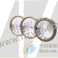 广东供应双边机金钢轮(A型)