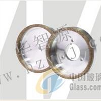 Z001直边机金钢轮(A型)