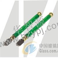 广东优质玻璃刀供应厂家