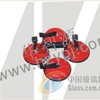 四爪吸盘/玻璃机械配件