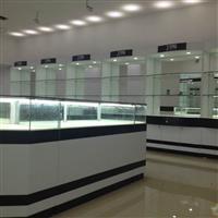 杭州哪里有信用好的珠宝展示柜—