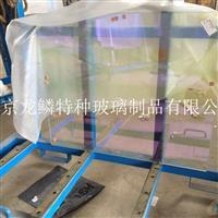 AR镀膜玻璃、AR高透玻璃