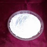 优质冶炼/焊条级镧铈氟化稀土/氢氧化镧/氢氧化铈