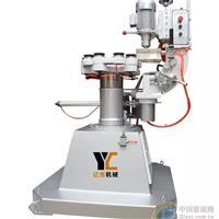 玻璃异型磨边机-中国玻璃网推荐