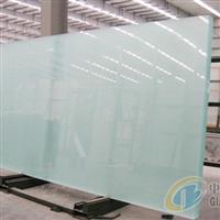 江西吉瑞超白玻璃