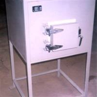 烤花炉(箱式电炉)