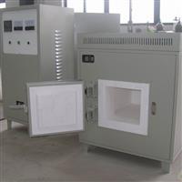 SX-6-14 箱式电阻炉