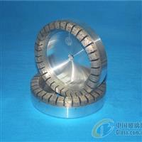 金剛輪/廣東玻璃機械配件廠家