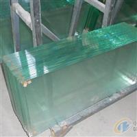 優質鋼化玻璃