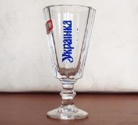 重庆采购-机压烈酒杯 玻璃杯