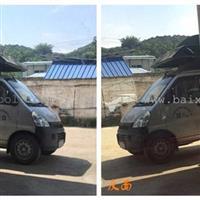 供应公安系统专用波音电游_腾博会官网t68 ph_腾博会pt客户端下载