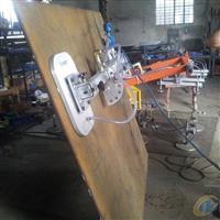 济南钢板吸盘,济南钢板真空吸盘