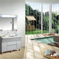 供应卫浴镜/防雾镜L600A-1