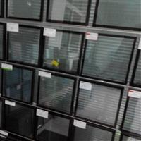 北京专业供给LOW-E中空幕墙玻璃