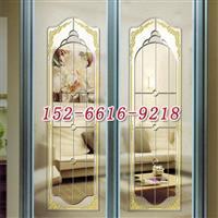 移门玻璃、欧式隔断玻璃、可钢化