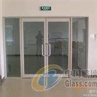丰台区安装玻璃门意见和建议