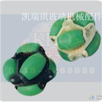 深圳臻兴丝网印刷用滚轮