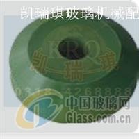 上海共生配套橡胶滚轮