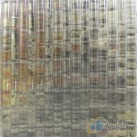 东莞夹胶玻璃供应