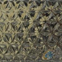 东莞工艺玻璃供应加工