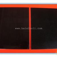 供应波峰焊专用高温玻璃