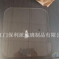 防火耐腐蚀玻璃 硼硅酸盐玻璃