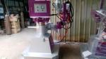佛山玻璃异形机设备供应
