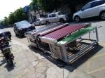 佛山玻璃清洗机设备供应
