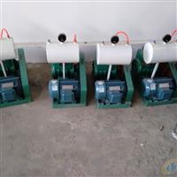 真空泵-玻璃异形磨边机设备配件
