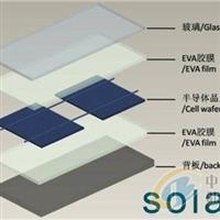 太阳能EVA封装膜