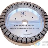 杭州亿超供应-新全齿金刚轮