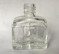 温州采购-香水玻璃瓶