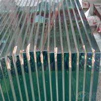 供应8mm钢化玻璃价格