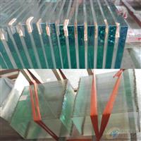 钢化玻璃厚度 钢化玻璃规格