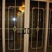 北京北京昌平区维修门窗玻璃厂家