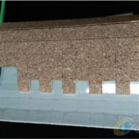 PVC海绵垫片